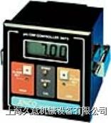 美國JENCO控制器 3675