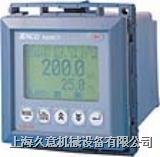 美國JENCO控制器 6308CT