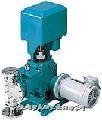 電磁計量泵 AX系列