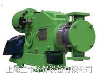 PULSA系列液壓平衡隔膜計量泵 7120