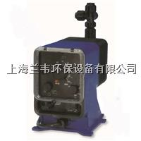LB系列電磁隔膜計量泵 LB系列