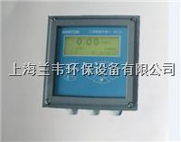 漢特恩(HANTON)酸堿濃度計LW-20型 LW-20型