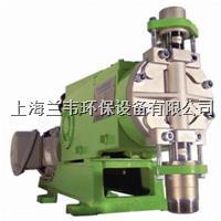 7120系列液壓隔膜計量泵 7120系列