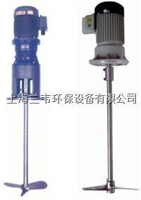 液體攪拌機LWJ-MIN型 LWJ-MIN型