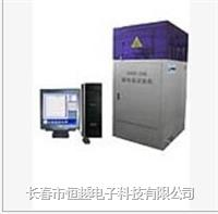 太陽能電池板耐電弧試驗機