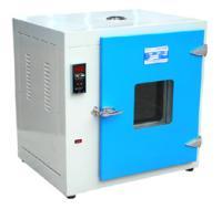恒溫電熱培養箱