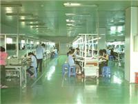 寧波凈化工程施工維護嘉興凈化工程施工維護