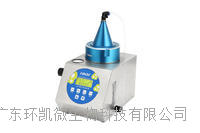 全自动压缩空气微生物采样器 CG100A