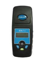 臭氧检测仪 S-301