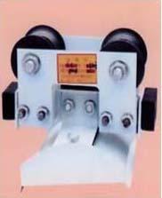 工字鋼滑車裝置