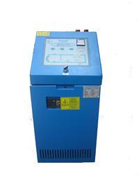 超高溫水溫機 KEWM系列