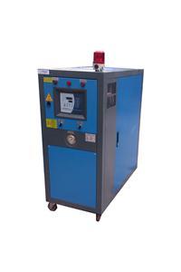 開煉機控溫器 KRD系列