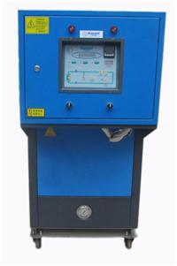 油溫機組/油溫控制機 KEOT系列