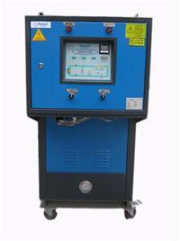 導熱油加熱器/油溫機 KEOT系列
