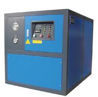 氧化冷水機/陽極氧化冷水機/氧化冷水機價格/氧化專用冷水機 KC