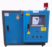 密煉機控溫設備 KRD系列