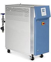 即冷即熱模溫機 KGWS系列