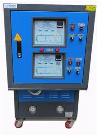 合金壓鑄模溫機 KDDC系列