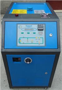 重油電加熱器 KEOT系列