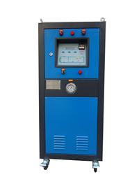 熱油電加熱器 KEOT系列