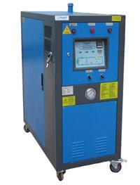 導熱油電加熱器 KEOT系列