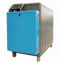 RHCM高光蒸汽注塑模溫機 KFCH系列