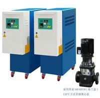 急冷急熱溫度控制機 KFCH系列