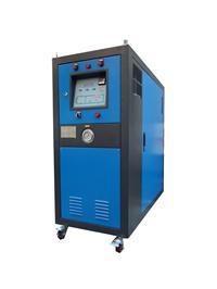 冷轉移印花輥控溫機,轉移印花輥筒溫控系統 KRD系列