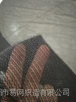 平板四面弹网布
