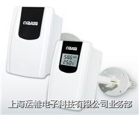 风管式壁挂型LCD双显示溫湿度变送器、溫湿度变送器