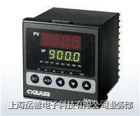 微电脑温度、压力差压流量、PID控制器、压力控制器、温湿度控制器