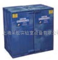 模塊式快裝型聚乙烯柜