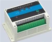 CTB-12电流互感器二次过电压保护器
