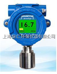 固定式VOC測量儀 Sensflex PID