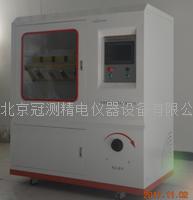 北京冠測高壓漏電起痕試驗機