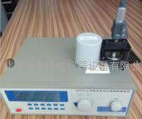 介質損耗介電常數檢測儀