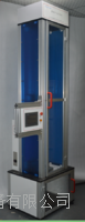 緩沖材料沖擊能量吸收測控系統