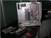 ABI 7000定量PCR仪专业维修服务,ABI 7000卤钨灯,灯泡,二手仪器配件,电源,滤光片,价格,参数,维修合同