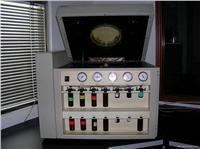 ABI合成仪配件,ABI合成仪维修,二手仪器,Northwest/ABI 3900,ABI 8909,ABI 392,ABI 394,电磁阀,电机, ABI合成仪配件,ABI合成仪维修,二手仪器,Northwest/ABI