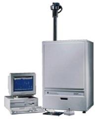ABI TOF,Voyager DE STR MALDI-TOF,Voyager DE PRO,ABI 4700,ABI系列时间飞行质谱仪生物质谱仪专业维修, ABI TOF,Voyager DE STR MALDI-TOF,Voyager DE PRO,