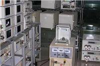 LC-6A,LC-8A,LC-10A,LC-20A--岛津系列液相色谱仪专业维修,HPLC仪器配件解决方案 LC-6A,LC-8A,LC-10A,LC-20A--岛津系列液相色谱仪专