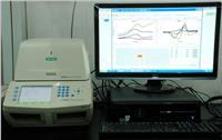 Bio-Rad CFX96/CFX connect /384定量PCR仪