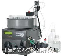 AKTA Prime,Prime Plus,小规模蛋白纯化仪 AKTA Prime,Prime Plus,FPLC Purification