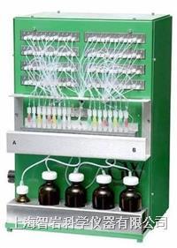 H-64型核酸合成仪,德国K&A合成仪,DNA合成仪 H-64型核酸合成仪