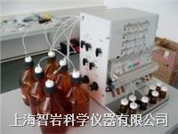 S-4型核酸合成仪,德国K&A合成仪,DNA合成仪 S-4型核酸合成仪