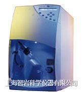 SEDEX 85 LT-ELSD低温型蒸发光散射检测器 SEDEX 85 LT-ELSD