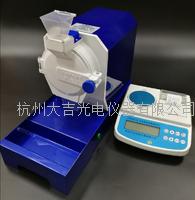 小麥硬度指數測定儀 JYDX 100×40