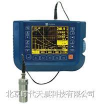 TUD300超声波探伤仪