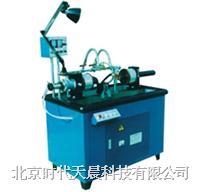 TCEW-1000A交直流磁粉探傷機