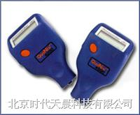 QuaNix 4200/4500 覆層測厚儀